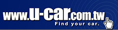 U-CAR Find your car
